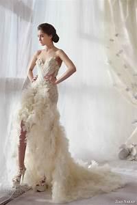 ziad nakad 2013 wedding dresses wedding inspirasi With wedding inspirasi dresses