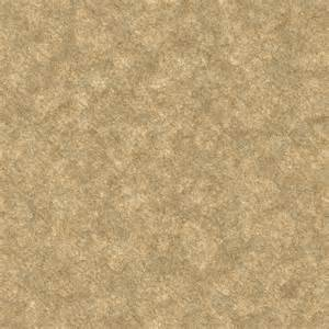 Grass Like Carpet by Desert Ground Texture Tileable 2048x2048 By Fabooguy