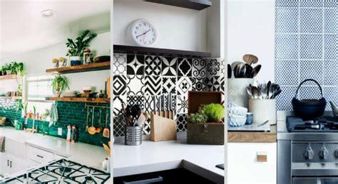 cuisine sans cr馘ence poser une credence de cuisine 28 images fiche conseil