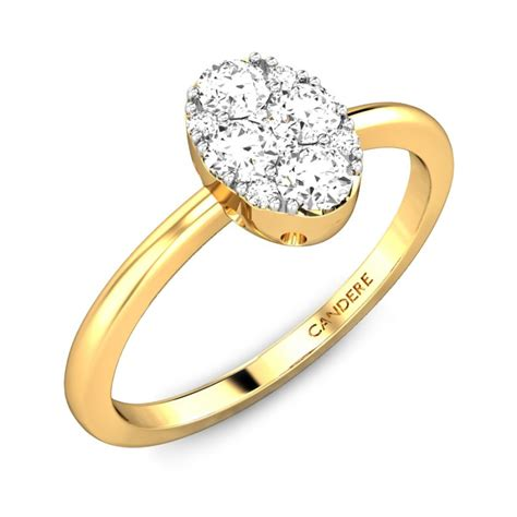 Candere By Kalyan Jewellers 14k (585) Bis Hallmark Yellow. Groove Rings. Amazonite Rings. Man Gold Engagement Rings. Tri Tone Engagement Rings. September Rings. Kenya Moore's Engagement Rings. Aurora Wedding Engagement Rings. Crossover Wedding Rings