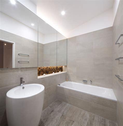 bathroom tile feature ideas bathroom feature wall dgmagnets com