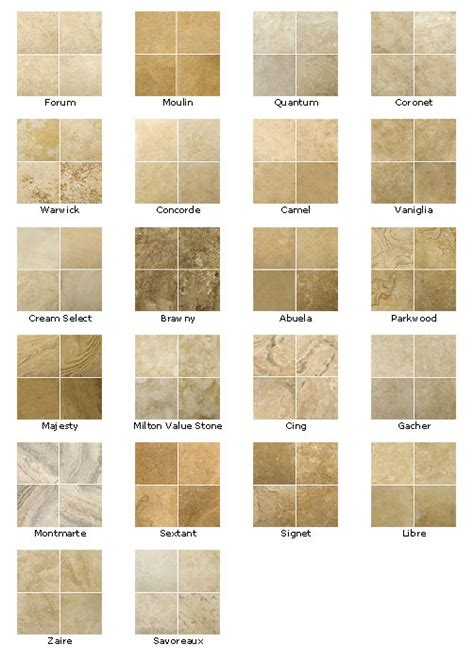 moen kitchen faucet leaking at handle floor tile colors 28 images ms international multi