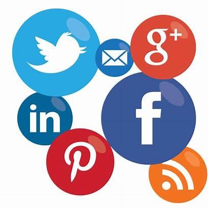 Social Logos Solutions