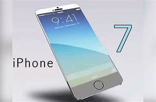 new iphone price apple iphone 7 release date price specs features all