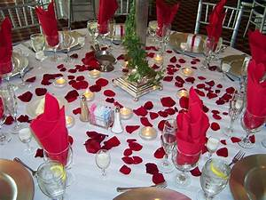 Wedding Table Decoration Ideas Wedding tables, Table