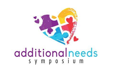 additional  brisbane national education summit