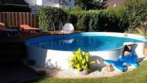 Pool Wärmepumpe Stromverbrauch : poolbau ringsheim s dbaden pool ~ Frokenaadalensverden.com Haus und Dekorationen