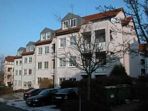 Wohnung Mieten Kassel : is immobilien service gmbh kassel immobilien bei ~ Buech-reservation.com Haus und Dekorationen