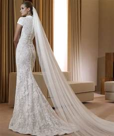 fairytale wedding dresses best designer wedding dresses all for fashion design