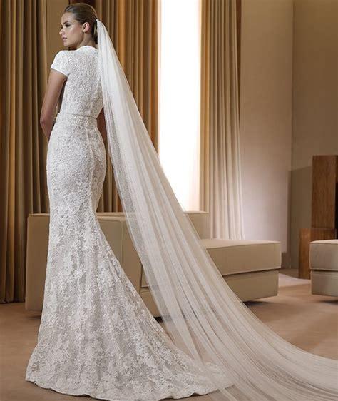 best wedding dress designer best designer wedding dresses all for fashion design