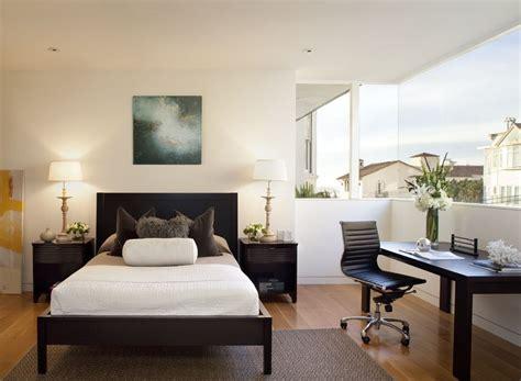 bedroom home office designs  love