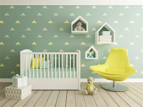 gender neutral nursery themes  arent overdone baby