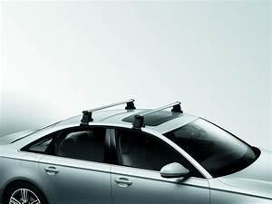 Audi Collection Online Shop : shop 2014 audi a6 genuine accessories ~ Kayakingforconservation.com Haus und Dekorationen
