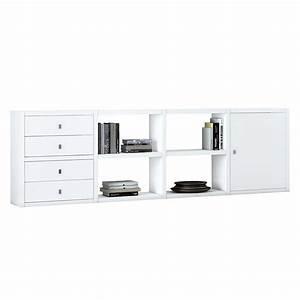 Fredriks Möbel Hersteller : sideboard emporior iii b wei fredriks bestellen ~ Eleganceandgraceweddings.com Haus und Dekorationen