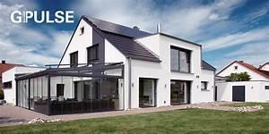 Smart Home Sicherheit : jalousiesteuerung f r mehr sicherheit im smart home g pulse ~ Yasmunasinghe.com Haus und Dekorationen