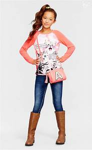 New York Style Clothing For Juniors - Oasis amor Fashion