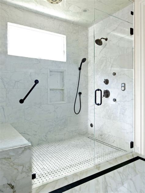 master bathroom remodel ideas large shower ideas pictures remodel and decor