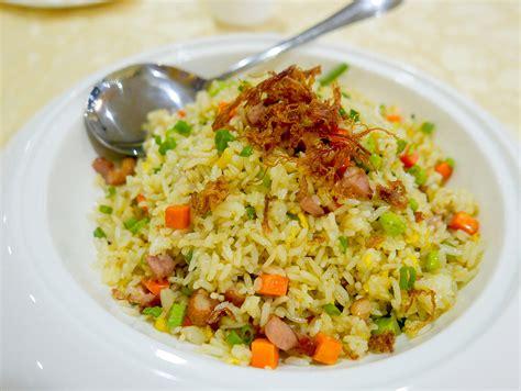my cuisine peninsula cuisine at ara damansara snapshot