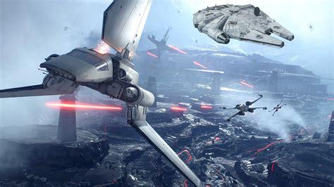 Kylo Ren 4k Wallpaper Top 10 Star Wars Ships And Vehicles Youtube