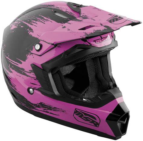 wholesale motocross gear 99 95 msr assault helmet 2013 141578