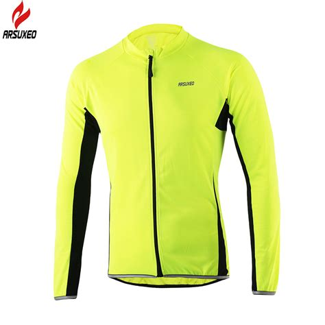 8 stylish pieces of cycling gear for spring 2017 men u0027s arsuxeo 2017 outdoor sports cycling jersey spring summer