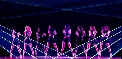 Snsd Disband Why Want Dome Generation Tokyo