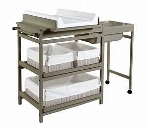 meuble de bain etageres comfort luxe quax file dans With meuble quax