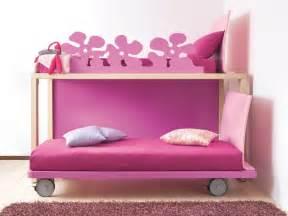 bedroom designs simple bunk beds purple twin bed tent shape bedding set renewal process