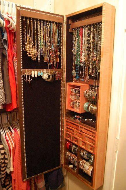 Large Jewelry Box   BigDIYIdeas.com