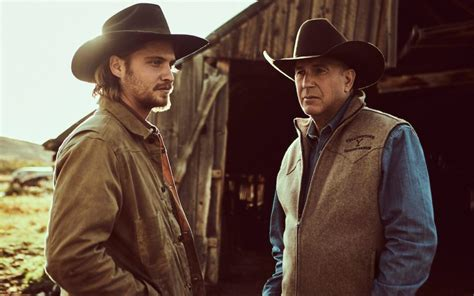 Paramountexpected june 2021 2 months left. Yellowstone Season 4: Release Date, Cast and More! - DroidJournal