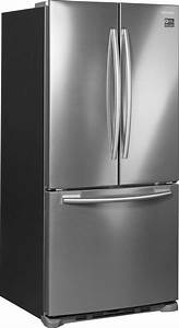 Kühlschrank 180 Cm : samsung french door k hlschrank rf62hepn1 180 cm hoch 81 ~ Watch28wear.com Haus und Dekorationen