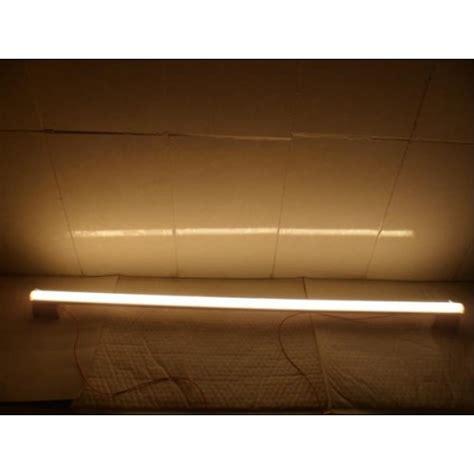 Osram Linestra Led by 15w 100cm S14s Led R 246 Hre Linienlen Lichtleiste Ersetzt