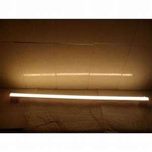 Osram Linestra Led : 15w 100cm s14s led r hre linienlampen lichtleiste ersetzt 150w osram linestra dimmbar ac230v ~ Markanthonyermac.com Haus und Dekorationen