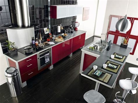modele cuisine leroy merlin exemple modele cuisine leroy merlin