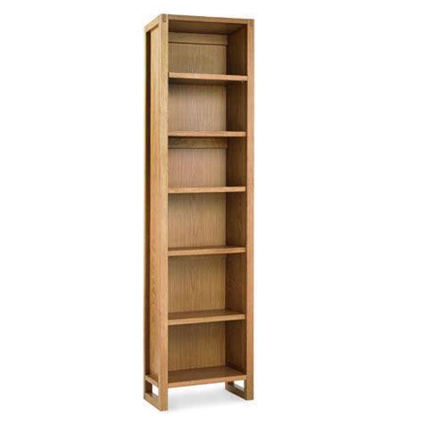 Brown Bookshelf by Brown Single Bookshelf Rs 3700 Unit Century Enterprises