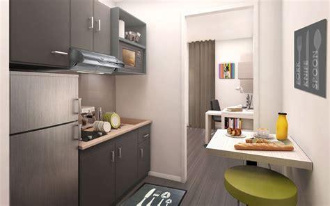 cuisine etudiante easystudent residence etudiante valenciennes