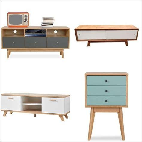 bureau scandinave pas cher meuble scandinave prix et modèles sur le guide d 39 achat