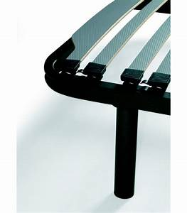 Pied De Lit Metal : pieds de lit m tal pas cher acheter pieds de qualit ~ Nature-et-papiers.com Idées de Décoration
