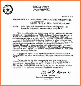 8 department of defense letterhead template company With dod memo template