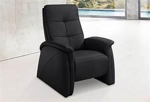 Sofa Mit Relaxfunktion : sessel city sofa mit relaxfunktion online kaufen otto ~ Whattoseeinmadrid.com Haus und Dekorationen