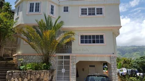 house  sale  thomassin trouvemoi immobilier haiti realty