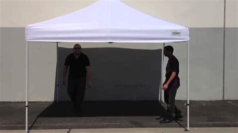 caravan canopy tent costco bruin blog