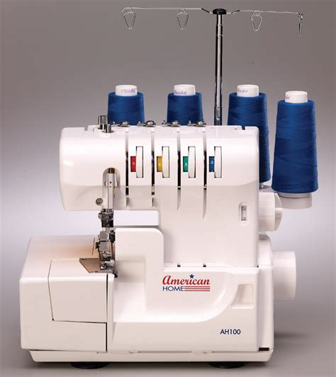 sewing serger top 10 best serger sewing machines in 2017 reviews