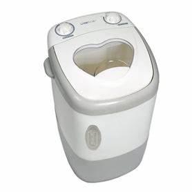 Machine A Laver 9 Kg Electro Depot : machine laver pas cher lave linge compact top hublot ~ Edinachiropracticcenter.com Idées de Décoration