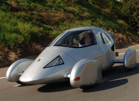 edison reveals electric  light car achieves  mpge