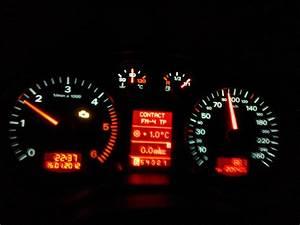 Voyant Audi A3 : perte de puissance probl mes m canique forum audi a3 8p 8v ~ Melissatoandfro.com Idées de Décoration