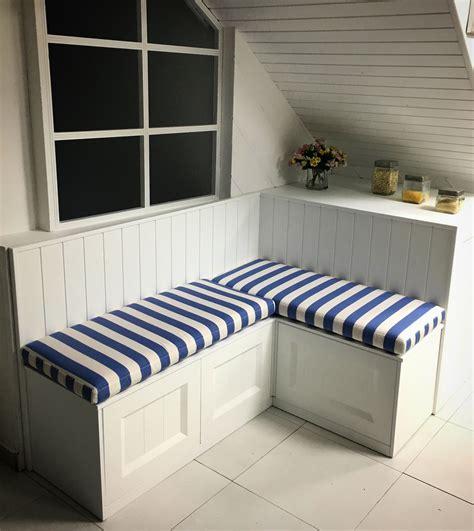 banco de cocina  medida   diseno bancos de cocina decoracion de cocina medidas de