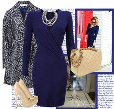 1000+ images about Business Dinner on Pinterest | Dinner outfits Business and Dinner