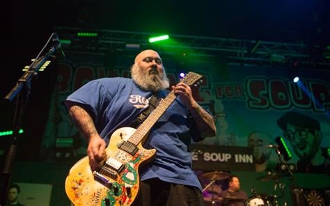 Bowling For Soup  O2 Academy Newcastle