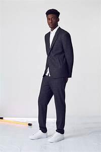 Style Classe Homme : tenue homme savoir se valoriser gr ce son style vestimentaire ~ Melissatoandfro.com Idées de Décoration